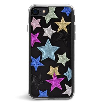 Starstruck Embroidered iPhone 7/8 Case