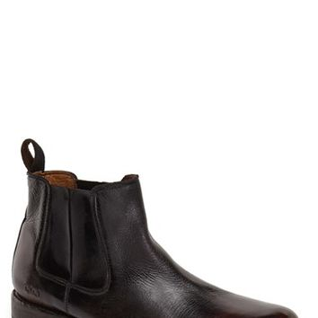 Men's Bed Stu 'Taurus' Chelsea Boot,