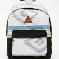 Neff Professor School Backpack - Mens Backpacks
