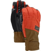 Burton Approach Under Glove - Burton Snowboards