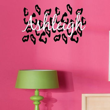Creative Decoration In House Wall Sticker. = 4799475716
