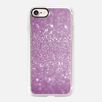 Amethyst  iPhone 7 Case by Lisa Argyropoulos | Casetify
