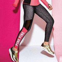 Victoria Secret PINK Women  Fitness Leggings