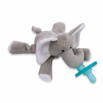 Animal Pacifier by Baby in Motion
