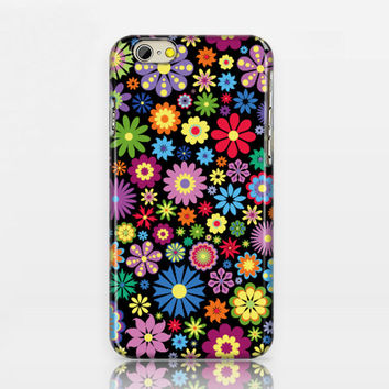 vivid flower iphone 6 plus cover,colorful flower iphone 6 case,classical flower iphone 4s case,vivid floral iphone 5c case,personalized iphone 5 case,idea iphone 4 case,5s case,colorful flowers Sony xperia Z2 case,sony Z1 case,sony Z case,samsung Note 2