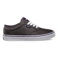 Atwood | Shop Womens Casual Shoes at Vans