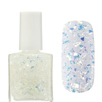 Multicolor Shatter Nail Polish