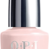 OPI Infinite Shine - Patience Pays Off 0.5 oz - #ISL47