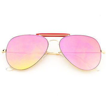 Sunglasses Glasses Mirror [4915069188]