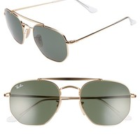 Ray-Ban 3592 54mm Sunglasses | Nordstrom