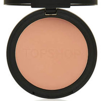 Bronzer in Sandcastle - Light