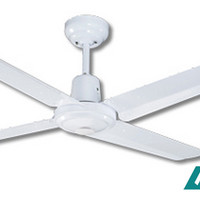 Martec Trisera White Ceiling Fan 1500mm 60 FST1534W Martec Trisera White 304 Ceiling Fan 1500mm 60 [FST1534W] - $127.60 : Ceiling Fans - On Sale Now | Sydney, Brisbane, Adelaide, Perth