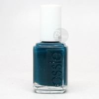 Essie Nail Polish Lacquers Silk WaterColor 931 - Pen & Inky