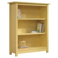"Beachcrest Home Bithlo 43.89"" Bookcase"