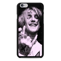 Lil Peep 2 1 iPhone 6 / 6S Case