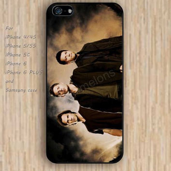iPhone 5s 6 case one direction colorful phone phone case iphone case,ipod case,samsung galaxy case available plastic rubber case waterproof B413