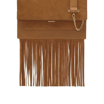 Vince Camuto Amele Shoulder Bag