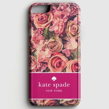Kate Spade New York iPhone 8 Case