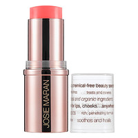 Argan Color Stick - Josie Maran | Sephora