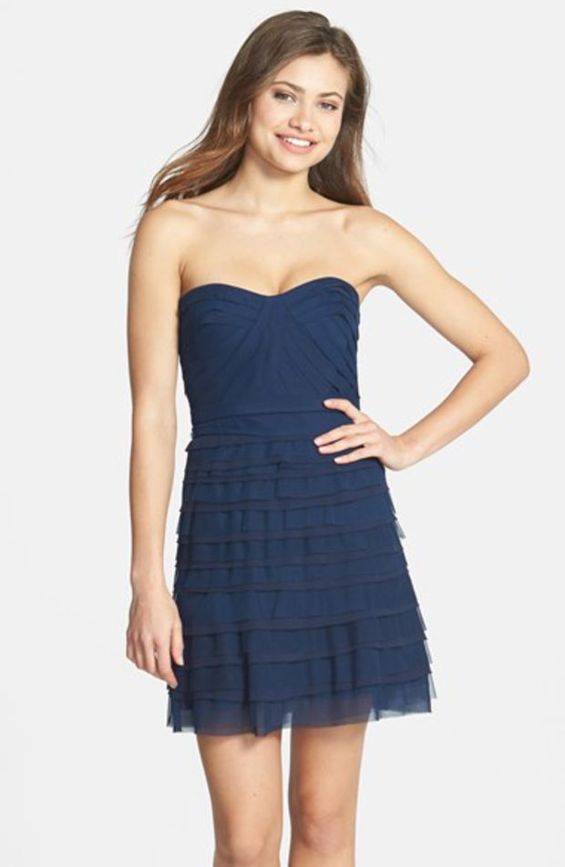 7809d70c20058 http   wanelo.com p 12237620 nordstrom-at-home-500-thread-count ...