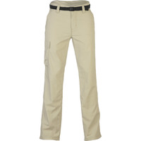 Columbia Battle Ridge Pant - Men's