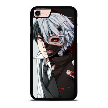 TOKYO GHOUL 2 iPhone 8 Case Cover