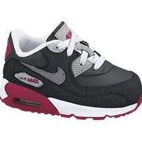 Nike Store. Nike Air Max 90 (2c-10c) Toddler Boys' Shoe