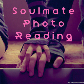 Same day reading, Love Reading, Soulmate Reading, Picture Reading, Angel Tarot, Is He/She My Soulmate??, Psychic Reading by email