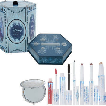 Mally Disney's Frozen 7-piece Collection — QVC.com