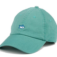 Southern Tide Skipjack Hat - Wasabi - Nowells Clothiers