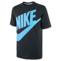 Men's Nike Oversized Futura T-Shirt