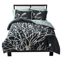 Room 365 Birds and Branches Comforter Set