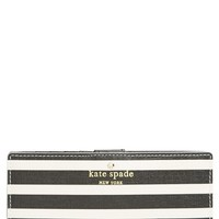 Women's kate spade new york 'fairmount square - stacy' wallet