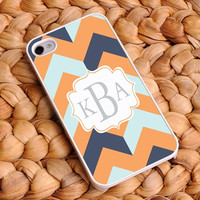 Personalized Chevron iphone covers - Fabulous Fashionista 4