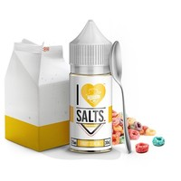 I Love Salts Fruit Cereal eLiquid
