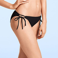 The Bow Bikini - Beach Sexy - Victoria's Secret
