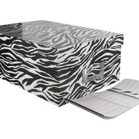 Zebra Photo Storage Box | Shop Hobby Lobby