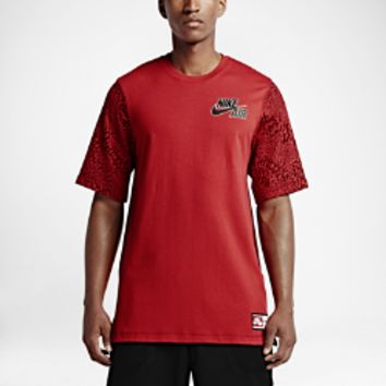 Nike Air Pivot Men's T-Shirt