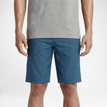 Hurley Phantom Wayfarer Men's Walkshorts