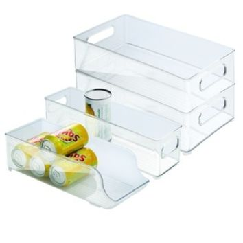 Chef Buddy Deviled Egg Trays with Snap-on Lids (Set of 2) - 13842370 - Overstock - Big Discounts on Chef Buddy Plastic Storage - Mobile