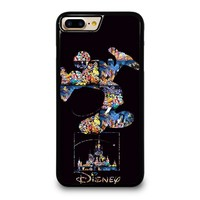 MICKEY MOUSE Disney iPhone 7 Plus Case Cover