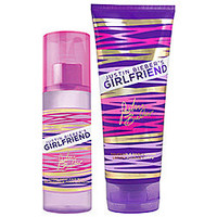 JUSTIN BIEBER GIRLFRIEND Bath and Body Collection: Shop Body Moisturizer | Sephora