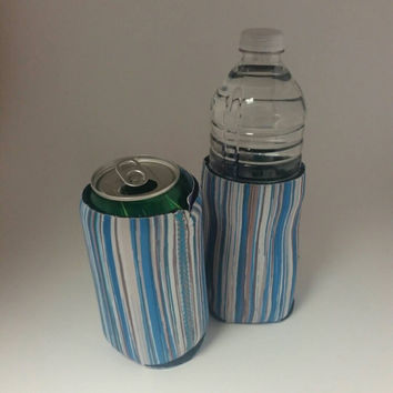 Washboard - Can Cooler