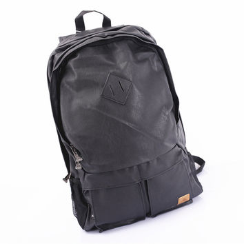 PU Leather Pc Bags [6583352839]