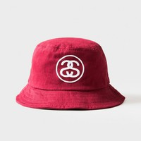 SS Link FA15 Bucket Hat