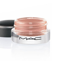 M·A·C Paint Pot | Nordstrom