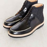Thorocraft Brayton Boot-