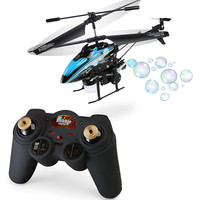 Bubble Copter R/C