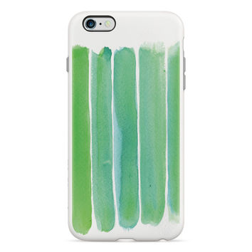Peaceful Lilies PlayProof Case for iPhone 6 / 6s