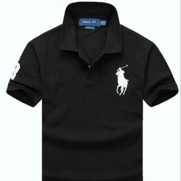 polo-ralph-lauren-t-shirt number 1